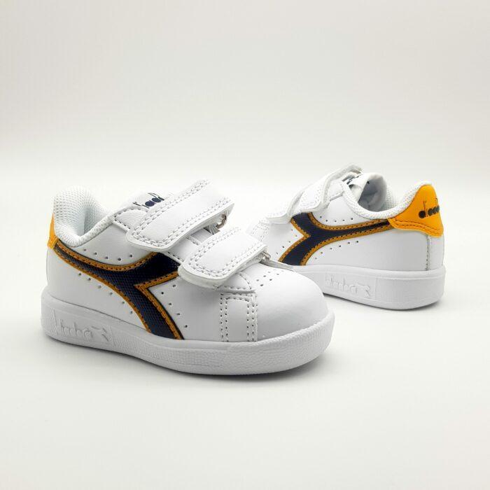 scarpe diadora bambino