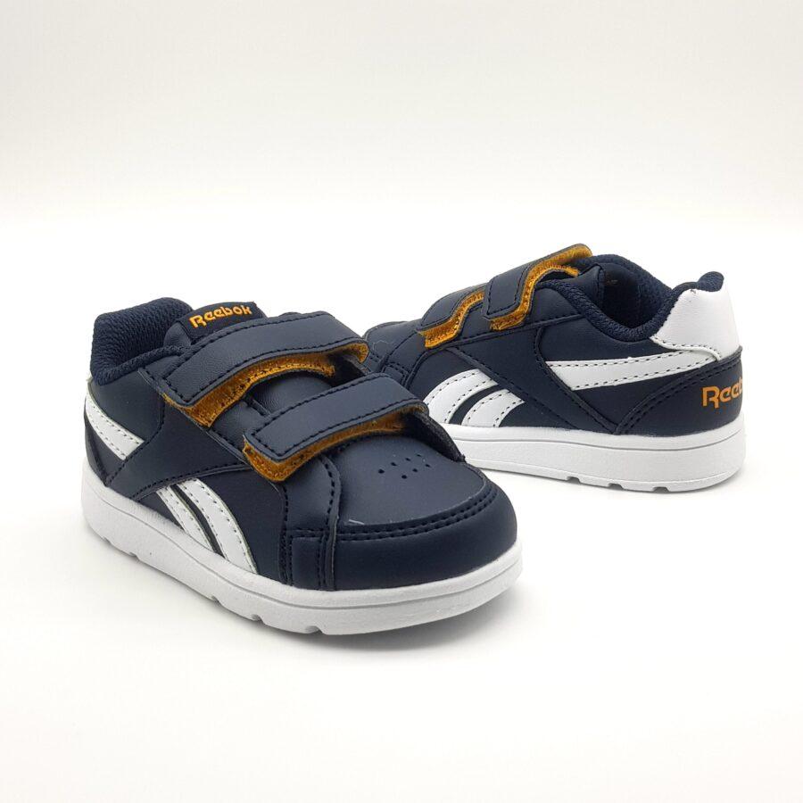 scarpe bambino