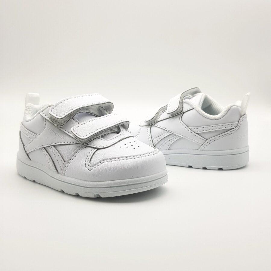 scarpe bambino reebok