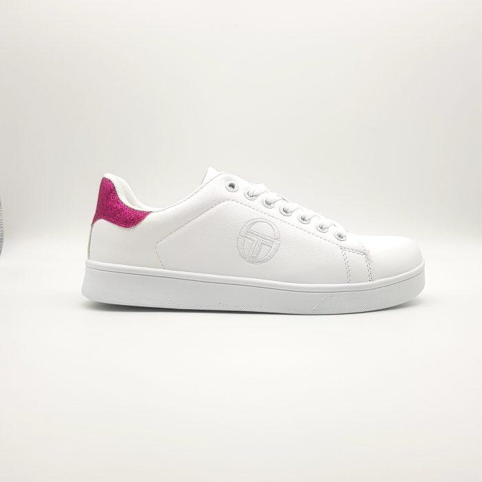 sergio tacchini sneakers donna