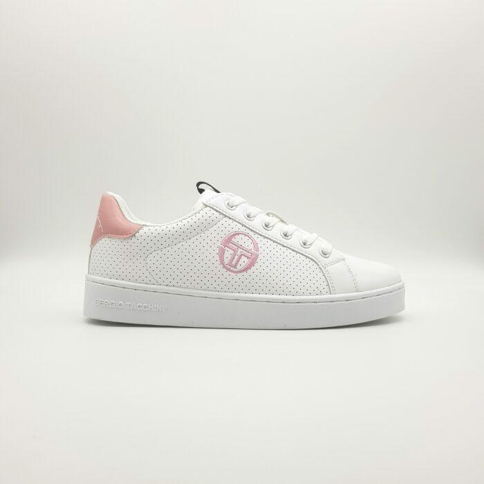 sneaker sergio tacchini donna