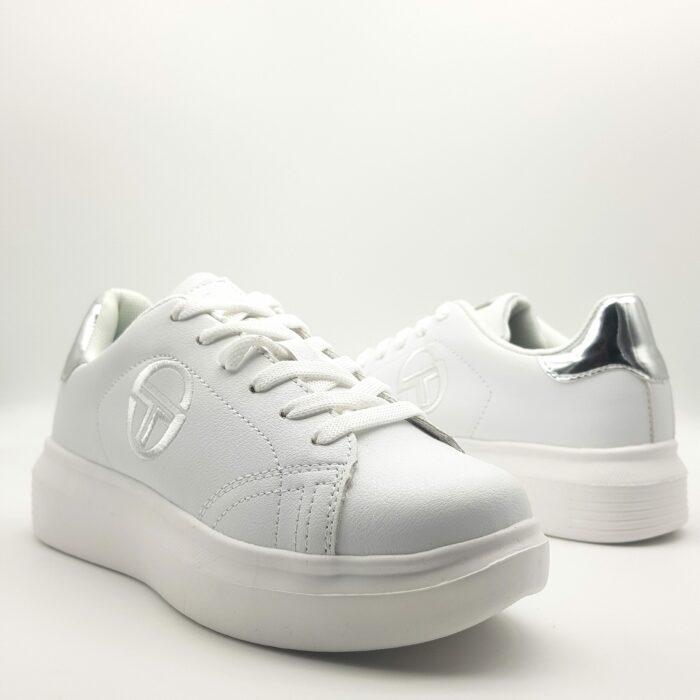 scarpe sergio tacchini donna
