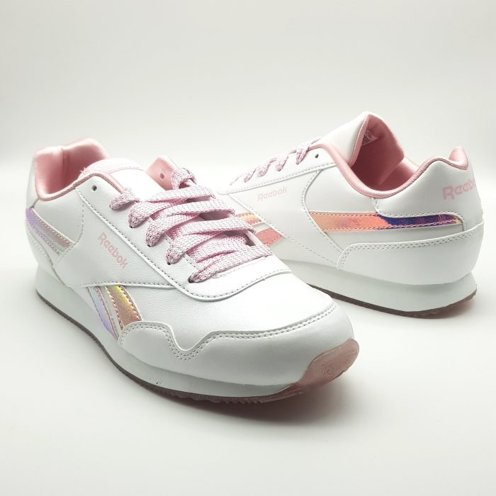 scarpe donna reebok