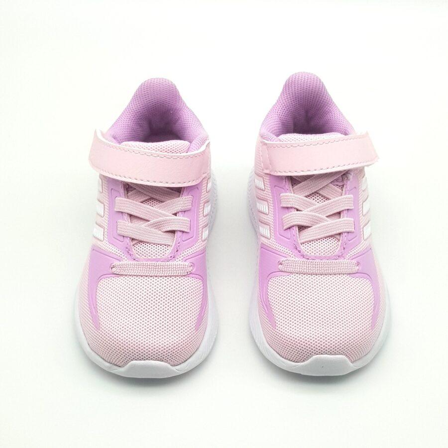sneaker adidas bambina