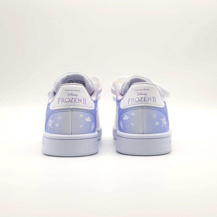 scarpe frozen bambina