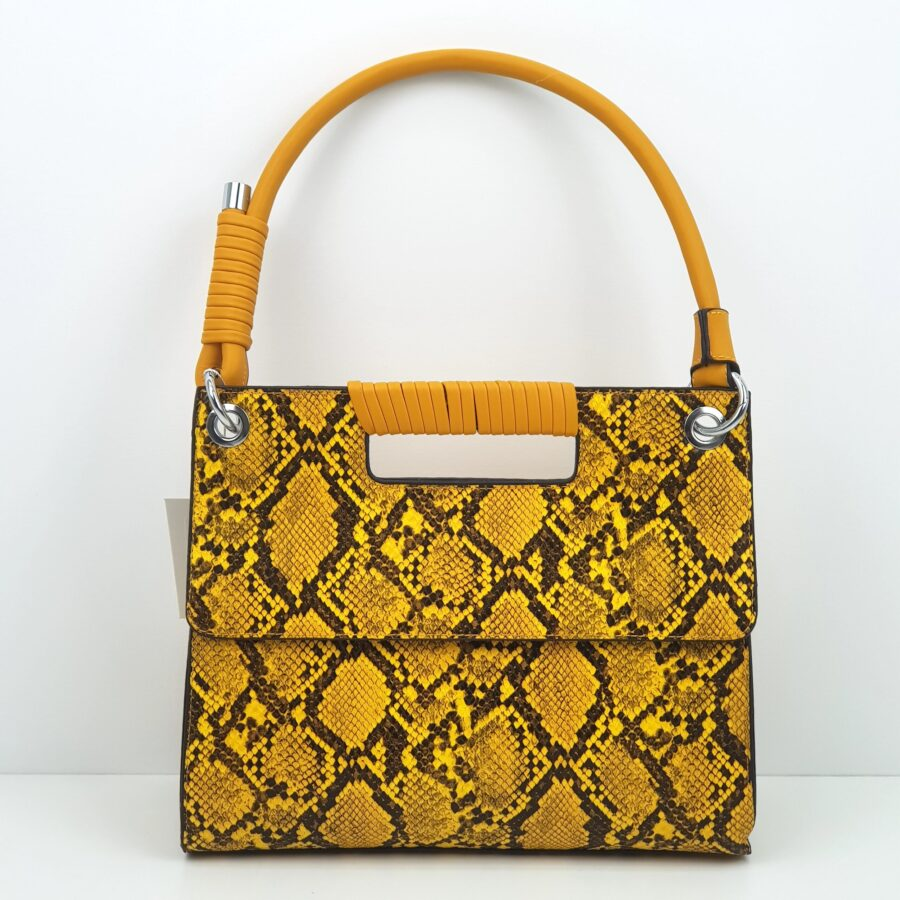 mini borsa donna