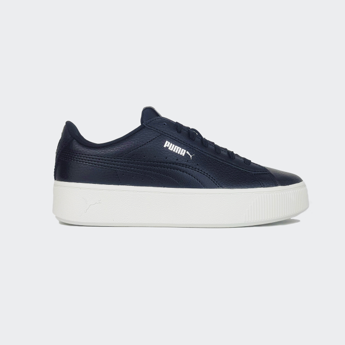 sneakers puma vikky donna