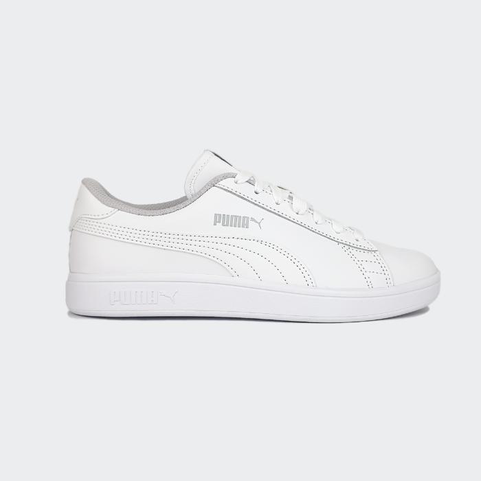 sneaker Puma ragazza