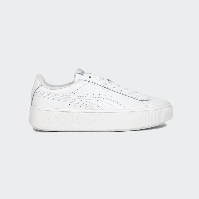 sneakers puma ragazza