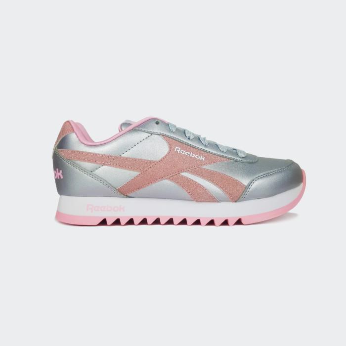 sneakers donna reebok
