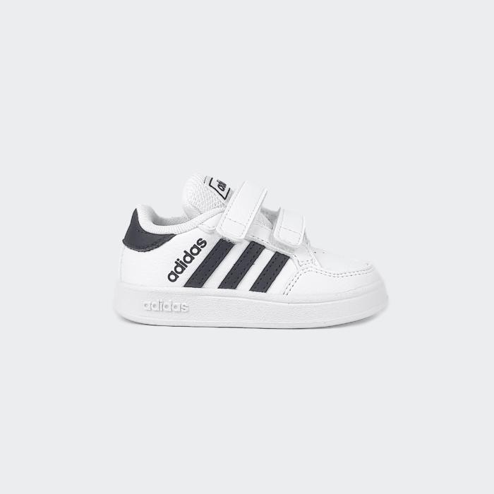 sneakers sport bambini