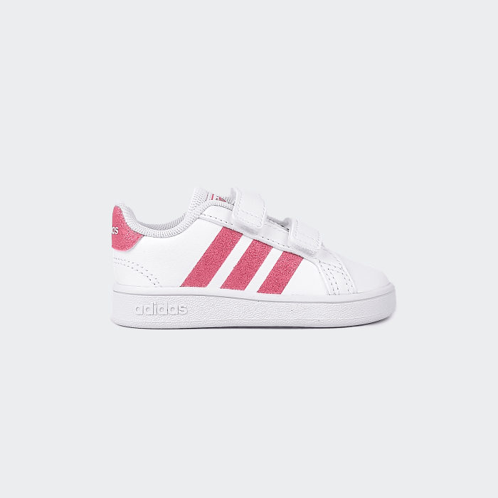 sneakers adidas bambina