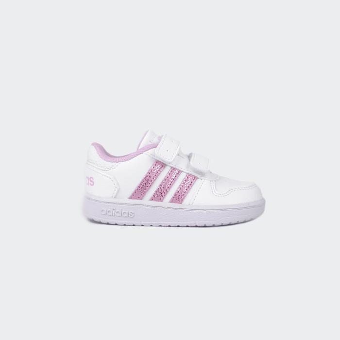sneakers adidas bambine