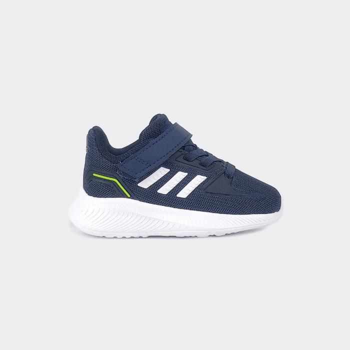 scarpe sportive bambini