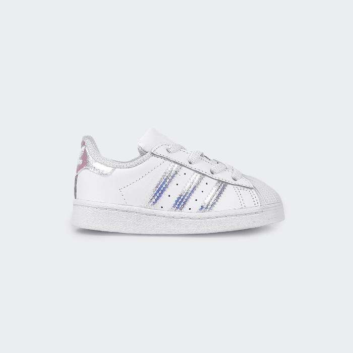 sneaker adidas bambini
