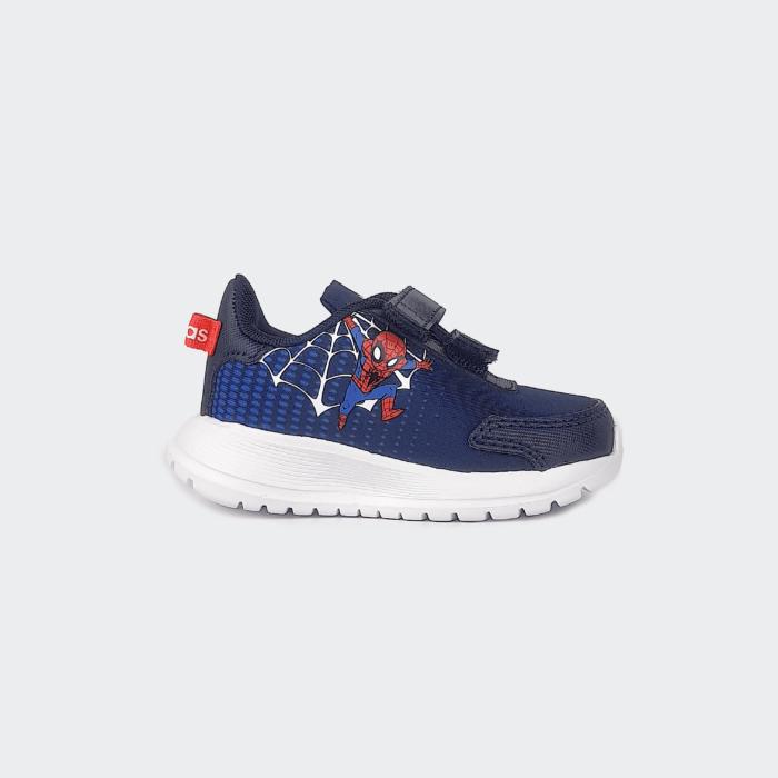 sneaker adidas bambino