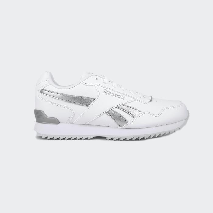 sneakers da donna reebok