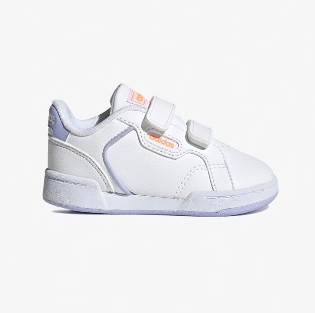 adidas sneakers bambino