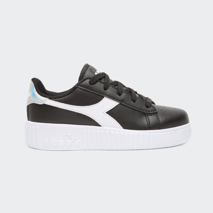 diadora sneakers bambino