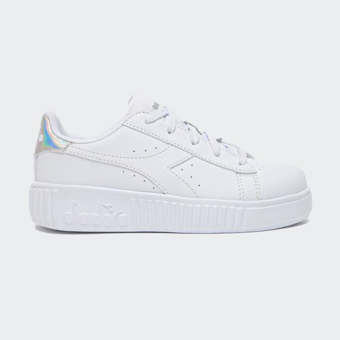 sneaker diadora bambina