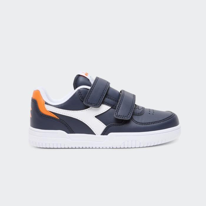 diadora scarpe sportive bambino