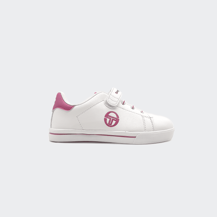 sergio tacchini sneakers bambina