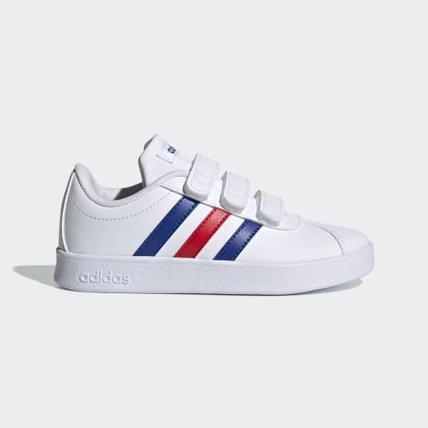 scarpe sportive adiadas bambino