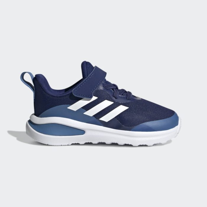 sneakers sportiva bambino
