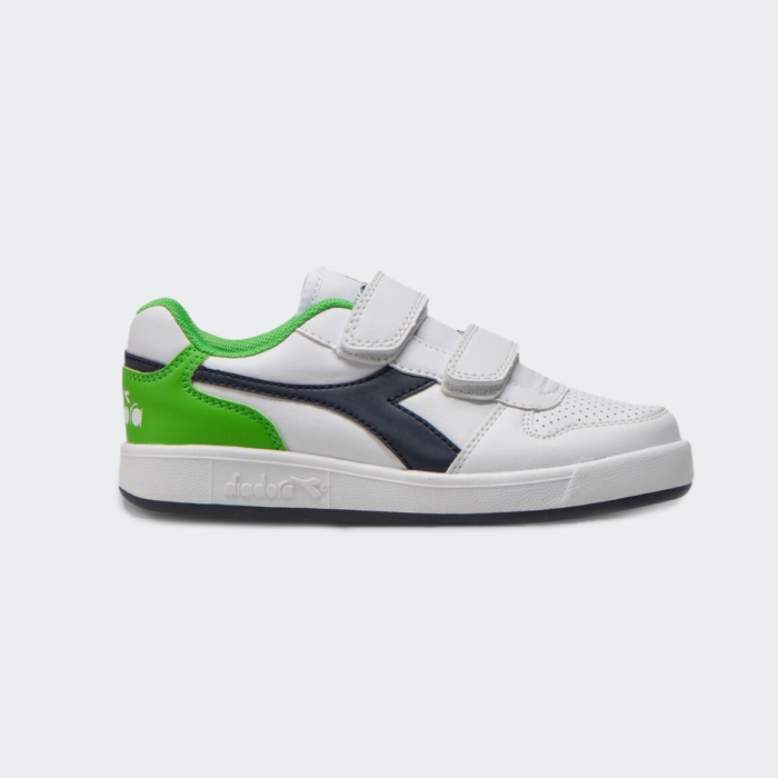 scarpe sportive diadora bambino